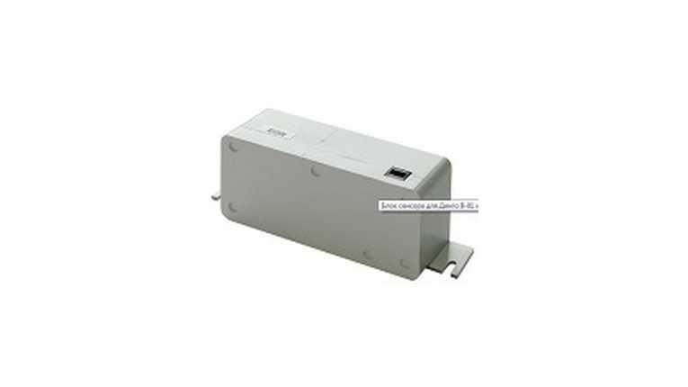 Сменный блок сенсора к Динго В-01, Динго В-02
