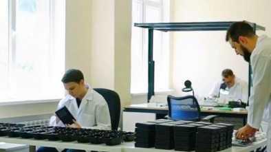 Мы предоставляем всю необходимую информацию и обучающие материалы для организации сервисного центра и проведения технического обслуживания алкотестеров