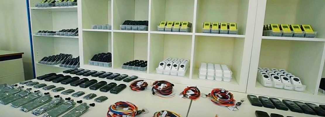 Большой выбор алкотестеров, в том числе специальные приборы для применения в системах контроля доступа и алкоблокираторы для автомобилей.