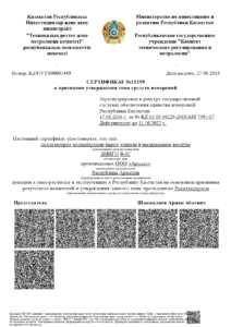 Динго В-02_ru_page-0001